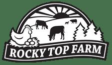 Rocky Top Farm