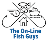 The Online Fish Guys