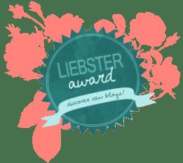 liesbster-2