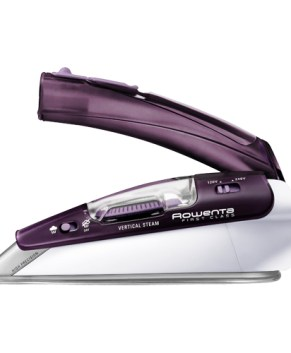 ROWENTA Travel Iron (DA1560)