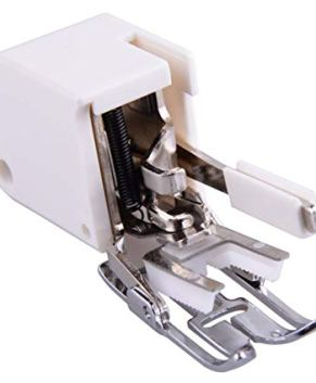 Janome Walking foot / Even Feed foot for High Shank Memory Craft Models PN 200309008