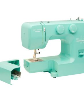 JANOME ARCTIC CRYSTAL - Model 311 Sewing Machine