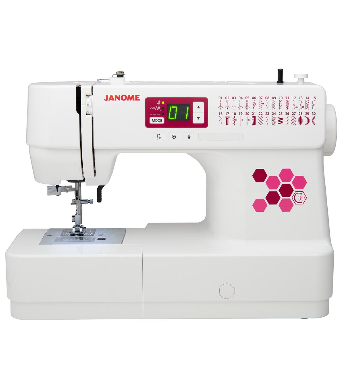 Janome 405 | Shop bij | 1360x1200