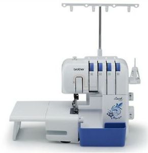 BROTHER 3534DT Serger - BLACK FRIDAY SALE - NO TAX