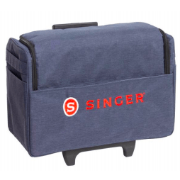 Singer Roller case - Universal - HOT DEAL