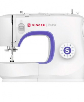 SINGER M3400 - NEW IN BOX- IN STOCK