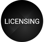 D 365 BUSINESS CENTRAL LICENSING
