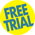 MICROSOFT DYNAMICS 365 BUSINESS CENTRAL TRIAL