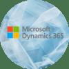 MICROSOFT DYNAMICS 365 PRACTICE