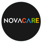 MICROSOFT DYNAMICS SUPPORT NOVACARE