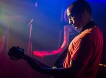 Ottawa Canada Electronica EDM Artist Nova Spire Encephalon