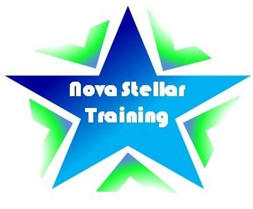 Nova Stellar Training – First Aid safety for all