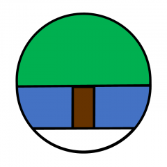 Understanding the Novasutras Logo