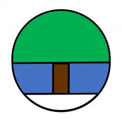 Novasutras-logo-straights