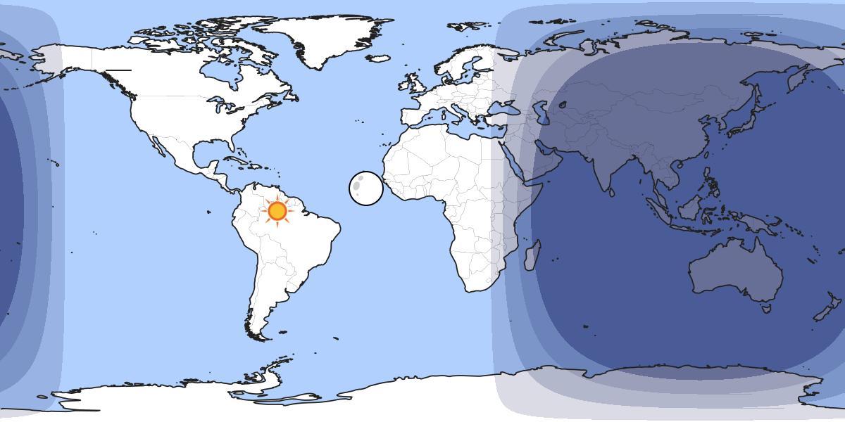 March2018equinox_sunmap