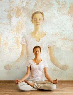 meditacija i mir