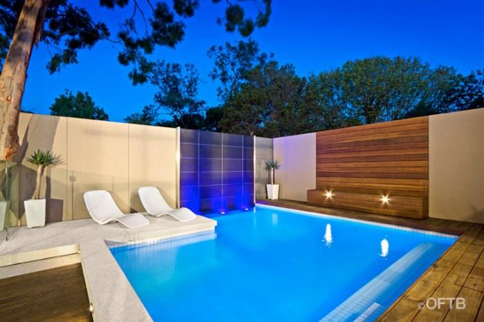 diseno_piscina_en_casa