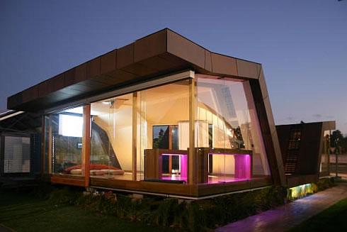 moderna-Casas-prefabricadas1