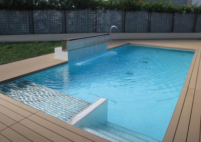 novedades-piscina-hogar