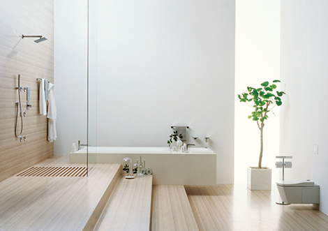 toto-bathroom-1