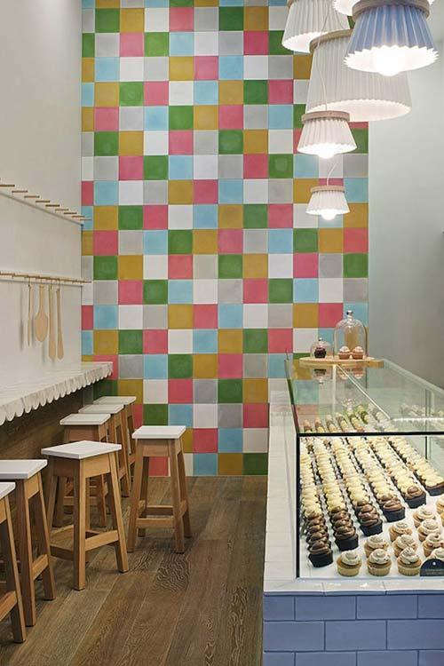 azulejos-combinados