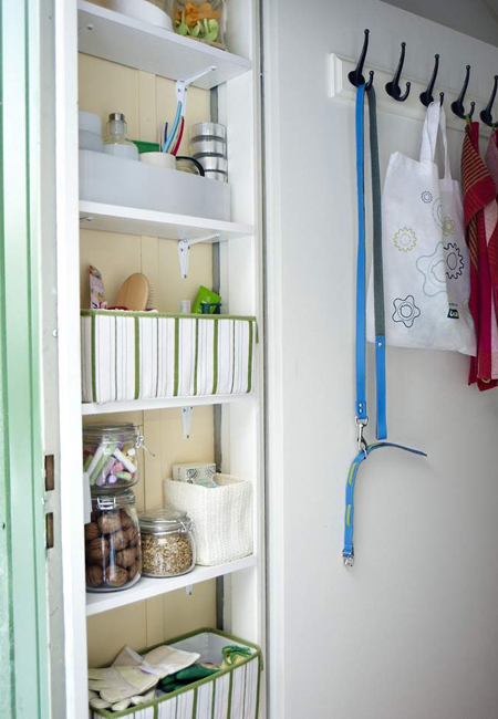 05-small-kitchen-storage-ideas