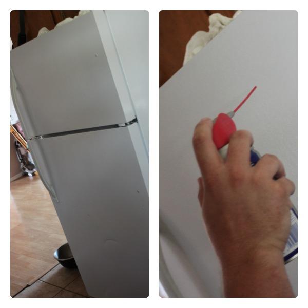 fridge-one