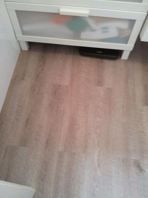suelo-mama