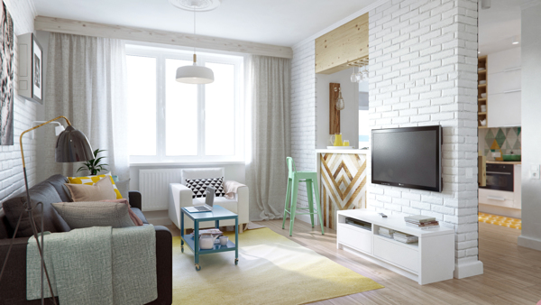small-russian-apartment-int2-2