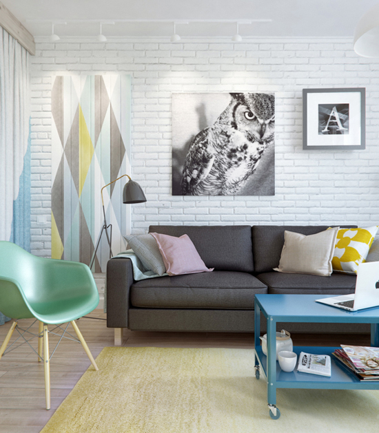 my-paradissi-smart-colorful-45sqm-apartment-russia-int2-architecture-01