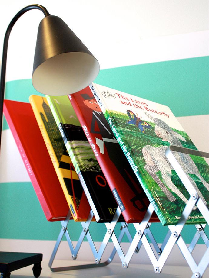bookshelf-11