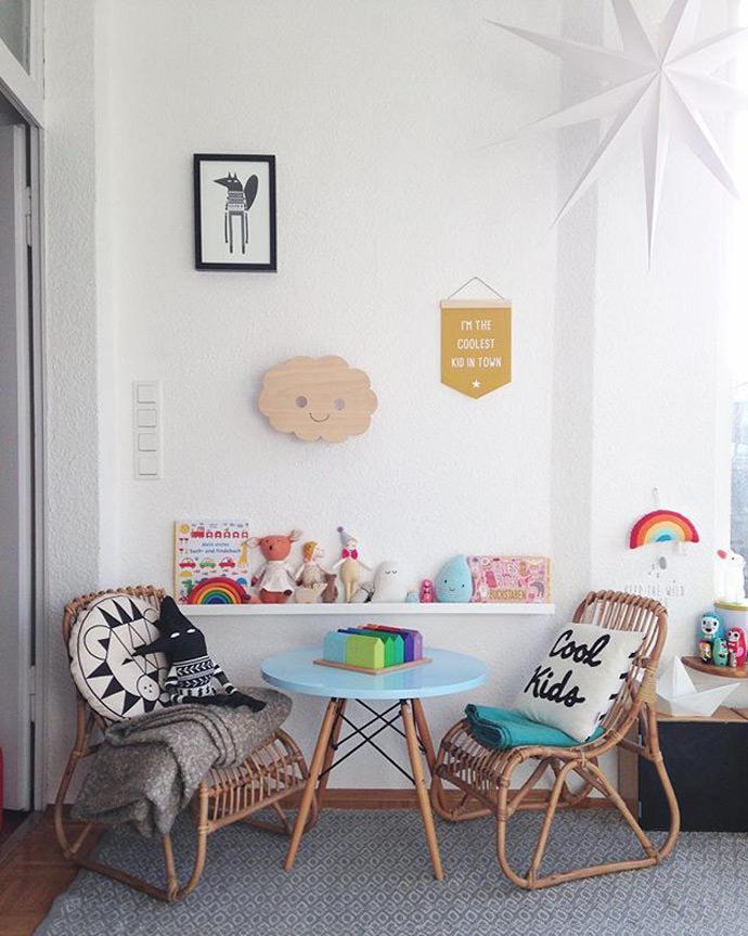 creative-kidsroom-instagram