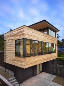 ventajas-casas-prefabricadas-3
