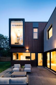 ventajas-casas-prefabricadas-8