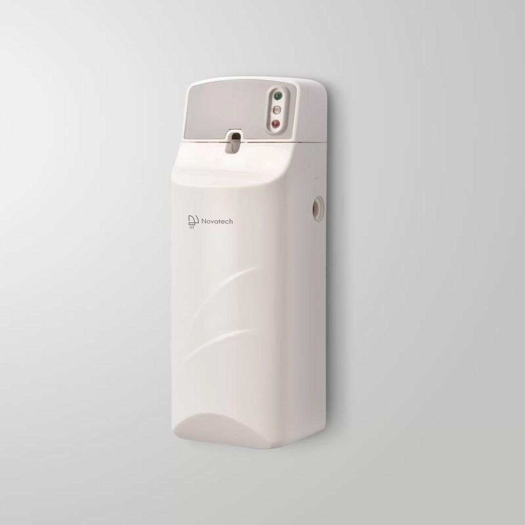 wall mounted air fresheners