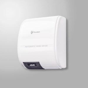 bathroom air dryer