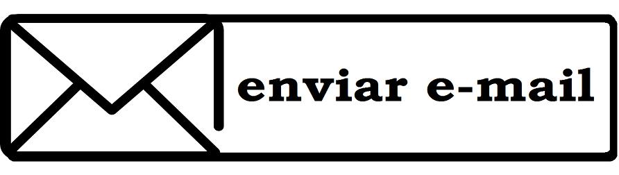E-MAIL-ASSISTENCIA-DB-TECHNOLOGIES-ESPECIALIZADA