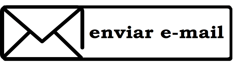 E-MAIL-ASSISTENCIA-TECNICA-ESPECIALIZADA-PZ-PRO-AUDIO-SANTA-EFIGENIA-SP