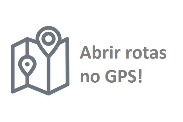 gps-assistencia-tecnica-especializada-gemini-sao-paulo-sp