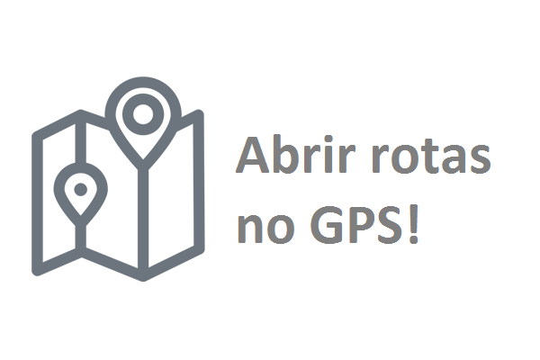 GPS-ASSISTENCIA-TECNICA-ESPECIALIZADA-ORANGE-SP