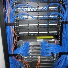 Computer-Network-Wiring-Montreal:Câblage-réseau-informatique-Montreal-03