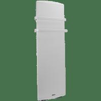 Electrical-Heating-Digital-Thermostat-Montreal:Chauffage-Électrique-Thermostat-électronique-Montréal:ConvectAir-Ouellet-Honeywell-05