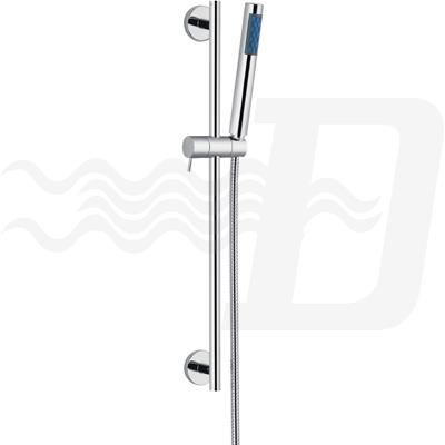 saliscendi-doccia