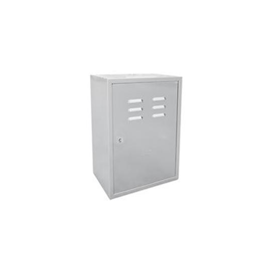 cassetta-zincata-protezione-gas