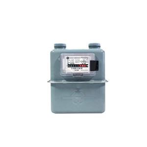 contatore-per-gas-gpl-metano