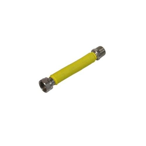 flessibile-inox-acciaio-gas