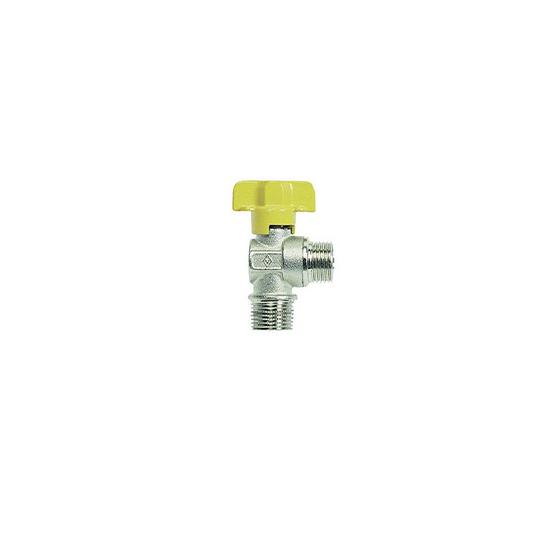 rubinetto-a-sfera-per-gas-mm