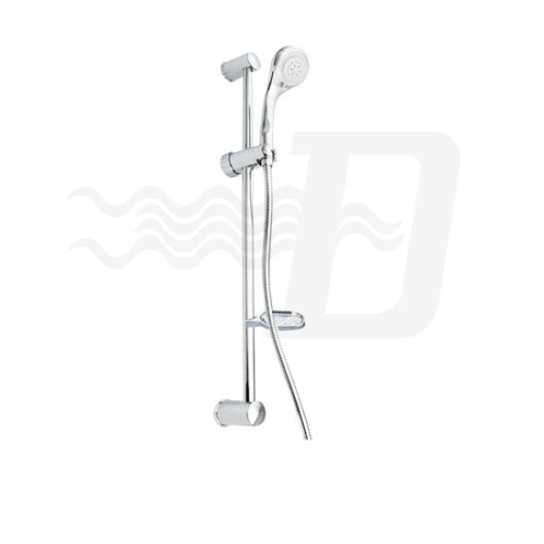 saliscendi-doccia-colonna-doccia