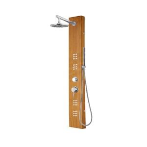 colona-doccia-multifnzione-modello-rio