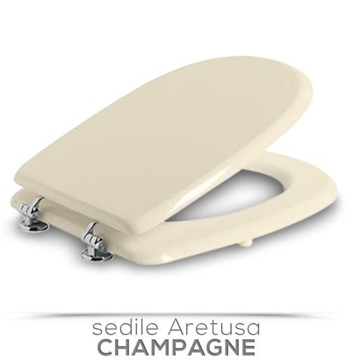 coprivaso-aretusa-champagne